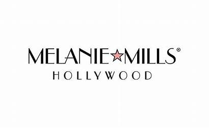 Melanie Mills Hollywood Giveaway Thereal