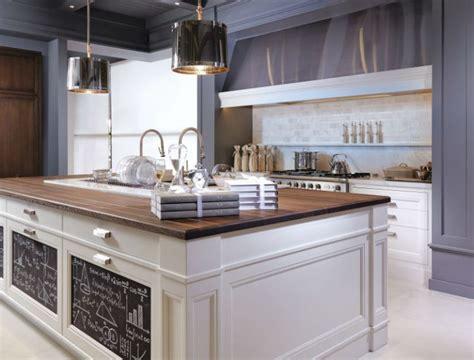 Exceptionally Distinct Kitchen Designs by Exceptionally Distinct Kitchen Designs Decoholic