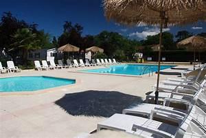 camping avec piscine a saint palais sur mer With camping st palais sur mer avec piscine