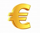 Euro Symbol Stock Photos, Pictures & Royalty-Free Images ...