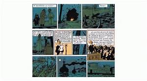 Le Lotus Bleu Levallois : l 39 incident de moukden et l 39 invasion de la mandchourie ~ Gottalentnigeria.com Avis de Voitures