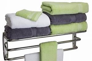 Hotel, Towel, Rack, U0026, Shelf
