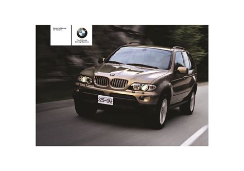 where to buy car manuals 2006 bmw 3 series auto manual 2006 bmw x5 3 0i owners manual just give me the damn manual