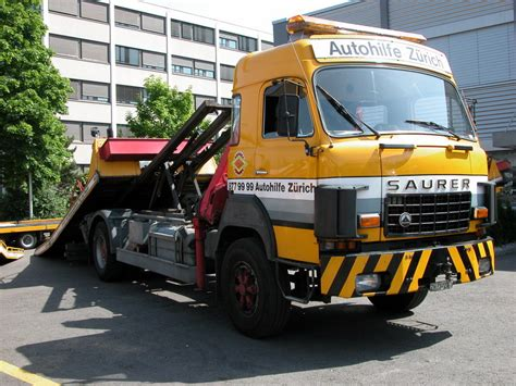 buzzybeeforum view topic saurer  series frontstuur