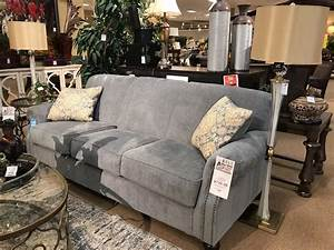 Ashley Furniture HomeStore In Frederick Ashley Furniture