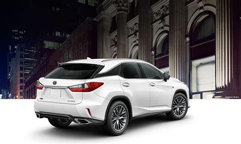 New Lexus Dealership In Plano, Tx