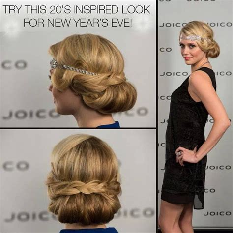 1920 Hairstyles How To by 1920 1930s Hairstyle Great For Weddings Or A