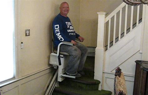 wheelchair lifts and through floor lifts image search results