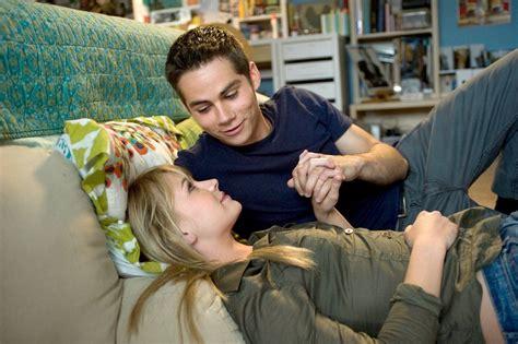 14 Best Teen Romance Movies 14 Teenage Love Movies