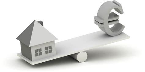les modalit 233 s sur la proposition d achat immobilier