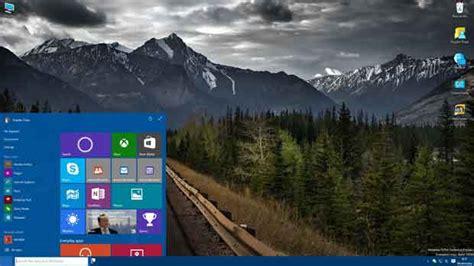 windows redstone le successeur gratuit de windows 10