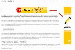 Kostenlose Homepage Erstellen Welche Anbieter Ist Der Beste