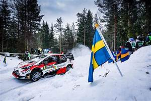 Classement Rallye De Suede 2019 : t nak refroidit ses adversaires su de ~ Medecine-chirurgie-esthetiques.com Avis de Voitures