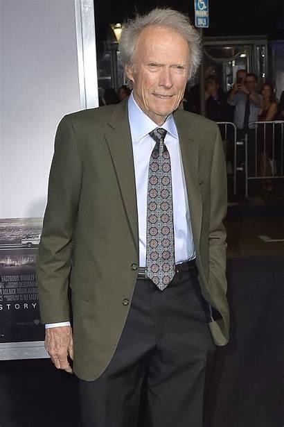 Eastwood Clint Taissa Farmiga Mule Wiest Diane