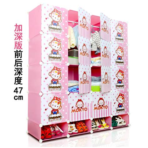 cheap wardrobe cabinet for sale philippines popular closet wardrobe cabinets buy cheap closet wardrobe