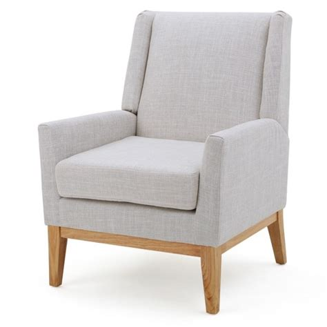 aurla upholstered chair christopher home target