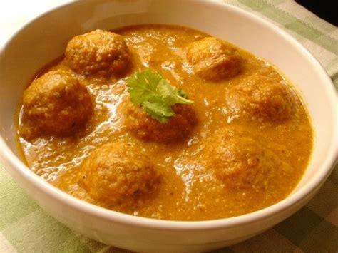 malai kofta curry kitchen pops