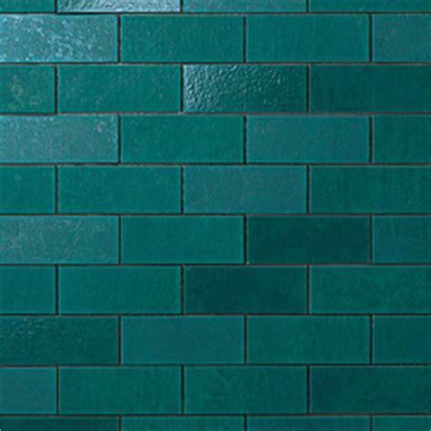 Fliesen Farbe Petrol by Hochwertige Wandfliesen Farbe Gr 252 N Auf Architonic