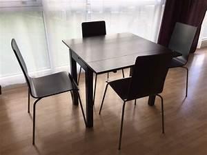 Table Ikea Extensible : tables extensibles occasion lyon 69 annonces achat et ~ Melissatoandfro.com Idées de Décoration