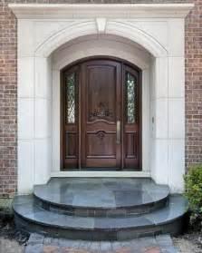 interior door designs for homes photos galleries for home interior designs door photosdari design bookmark 11034
