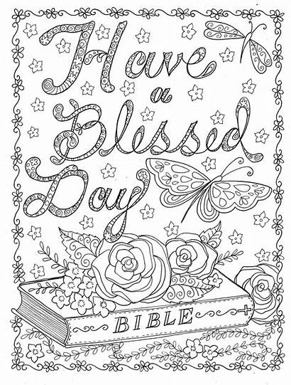 Coloring Printable Pages Adults Complex Abstract Books