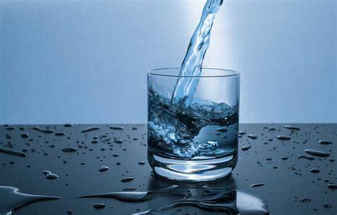 agua  hidratacion la guia definitiva fitness legacy