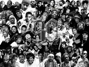 Rap Wallpapers 2019 Wallpaper Cave