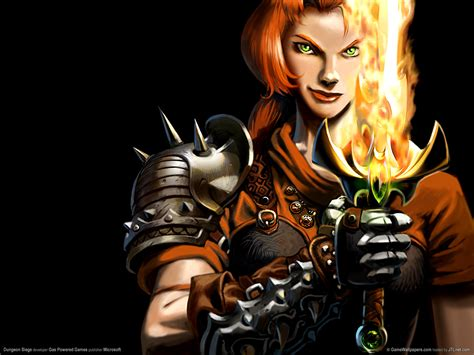anjali dungeon siege 3 dungeon siege wallpapers dungeon siege stock photos