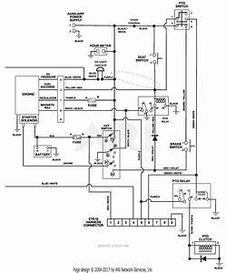 Dr 6277  Wiring Diagram For Gravely 812 Free Diagram