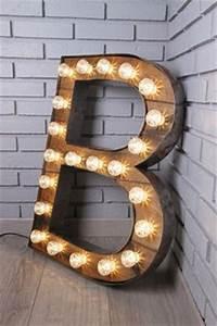 Enseigne Lumineuse Vintage : 1000 images about enseignes lumineuses on pinterest vintage signs bar logo and vintage ~ Teatrodelosmanantiales.com Idées de Décoration