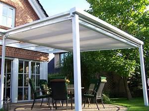 Voile Pour Pergola : voile de toiture pour pergolas ou toiture de terrasse st8 la maestria ~ Melissatoandfro.com Idées de Décoration