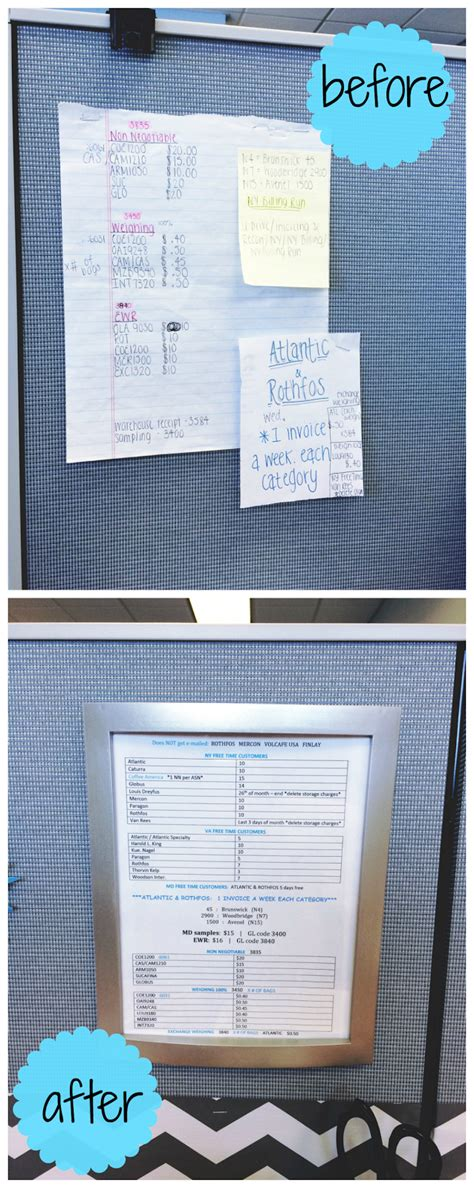 Office Space Cheats by Frame Your Office Notes Sheets Phone Lists And