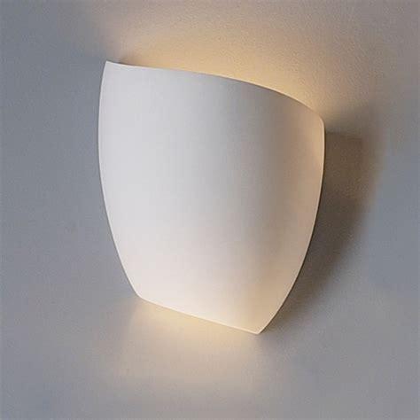 contemporary wall sconces modern wall sconces contemporary sconces ceramic wall