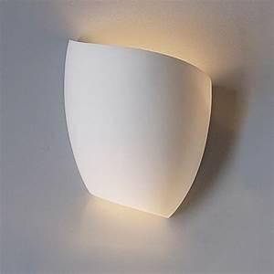 Modern wall sconces contemporary sconces ceramic wall for Modern wall sconces