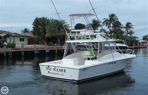 Luhrs Boats by Luhrs 290 Tournament Boats For Sale Boats