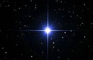 Sirius : son Système Tri-Stellaire – son Rôle Galactique ...
