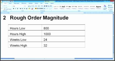 project deliverables template sampletemplatess