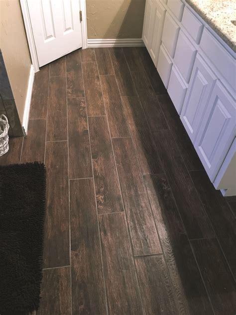 inspiring ceramic tile floors tile floor wood ceramic