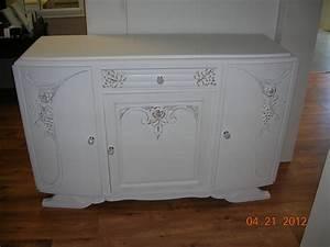 Commode Maison Du Monde Occasion : meuble panier ~ Teatrodelosmanantiales.com Idées de Décoration