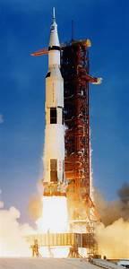 LolliTop: Remembering Apollo 11