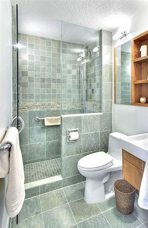 Various Best 25 Small Bathrooms Decor Ideas On Pinterest