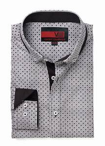 Chemise Homme Pour Mariage : chemise homme motif musique ~ Melissatoandfro.com Idées de Décoration