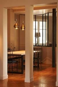 Architecte D39intrieur Lille