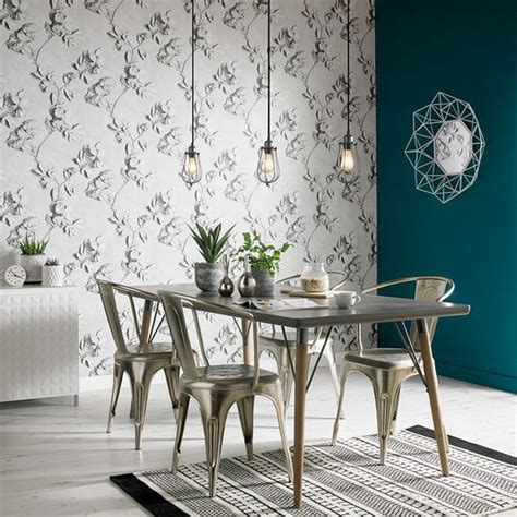 wallpaper trends   continue