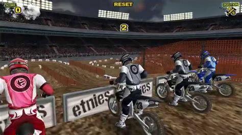 motocross racing games online free online motorcycle racing game braap braap youtube