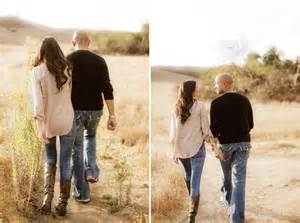 maternity photographers wil rustic engagement session chard photographer