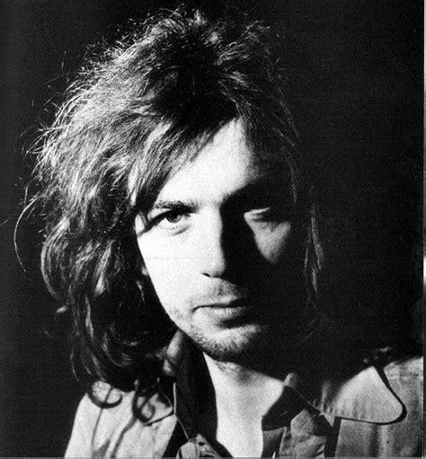 Opel Syd Barrett by Syd Barrett Discograf 237 A Completa The Fausto Rocks Yeah