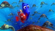 10 animated movies that scored big at the box office | Fortune