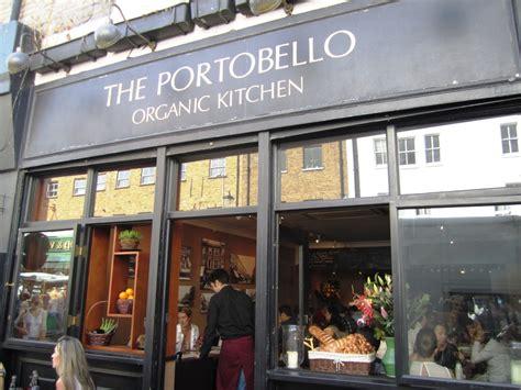 portobello organic kitchen portobello road monimoleskine 1615