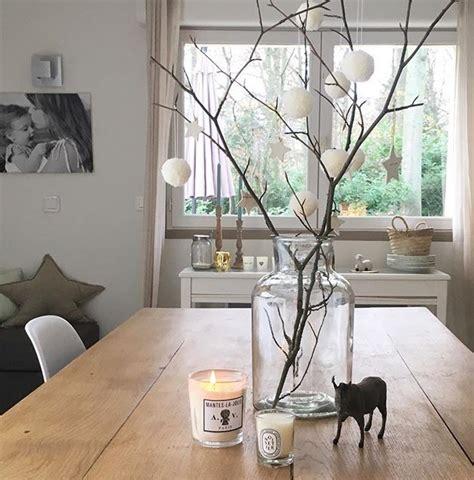 les 25 meilleures id 233 es concernant vase en verre sur grand vase en verre murano